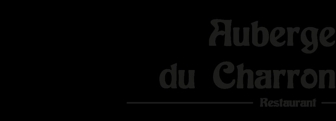 Auberge du charron